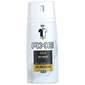 Axe Gold dezodorans 150 ml