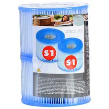 Intex Filteri za bazen, tip S1 2/1