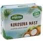Zvijezda kokosova mast 250 g