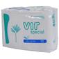 Vir Ulošci za inkontinenciju s ljepljivom trakom special extra 10/1