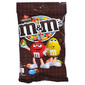 m&m´s Bomboni chocolate 90 g