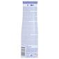 Nivea Black&White Invisible Dezodorans 150 ml