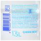 Sara Prirodna mineralna voda negazirana 1,5 l