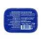Eva Tuna fileti u biljnom ulju 81 g