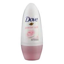 Dove Powder soft roll-on 50 ml