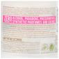 Biobaza Natural Deo roll-on ružmarin i verbena 50 ml