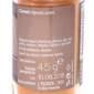Kotanyi Cimet mljeveni bočica 100 ml