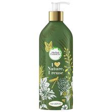 Herbal Essences Šampon argan oil 430 ml