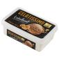 Gelatissimo Premium Sladoled orah 1000 ml