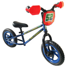 Funbee P' tit Cascadeur Bicikl bez pedala
