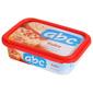 Abc Svježi krem sir kulen 100 g