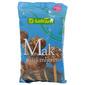 Šafram Mak mljeveni 200 g