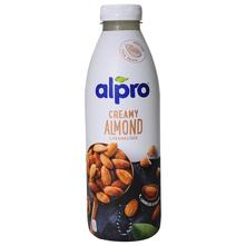 Alpro Napitak od karameliziranog badema s dodanim kalcijem i vitaminima 750 ml