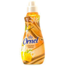 Ornel Omekšivač golden dream 900 ml