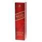 Johnnie Walker Red Label whisky  0,7 l