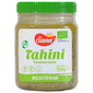 Sana Tahini Sezamova pasta mediteran eko 350 g