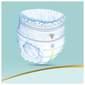Pampers Premium Care Pelene-gaćice, veličina 3, 6-11 kg 48/1