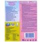 Zewa Exclusive Toaletni papir 4 sloja ultra soft 8/1