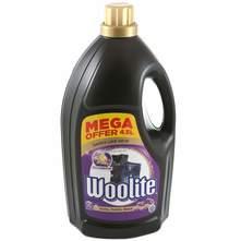 Woolite Darks, denim, black deterdžent 4,5 l=75 pranja