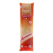 Pasta Zara Armenie Tjestenina spaghetti 400 g