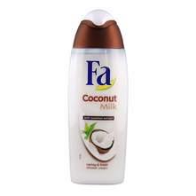 Fa Coconut Milk gel za tuširanje 250 ml