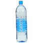 Studena Prirodna izvorska voda 1,5 l