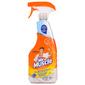 Mr.Muscle Sredstvo za čišćenje kuhinjskih površina 500 ml