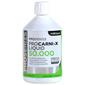 Polleo Sport Proseries ProCarni-X Liquid 50.000 500 ml
