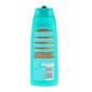 Fructis Growstrong šampon 250 ml