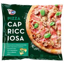 Ledo Pizza capricciosa 400 g
