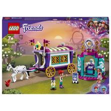 Lego Magični karavan