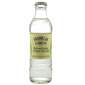Franklin Natural Indian Tonic Water gazirano piće 0,2 l