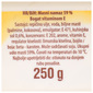 Omegol Namaz original 250 g