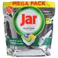 Jar Platinum All in One Deterdžent 60 tableta