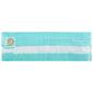 Pampers Premium Care Pelene-gaćice, Veličina 4, 9-15 kg 38/1