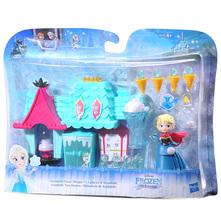 Disney Frozen Elsa Set za igru