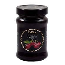 Doora džem višnja 350 g