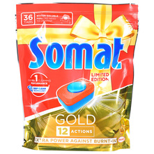 Somat Gold 36 tableta
