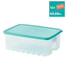 Tupperware Posuda za čuvanje hrane 1,6 l