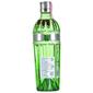 Tanqueray No.Ten Gin 0,7 l