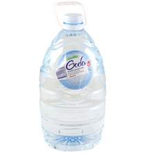 Goda Prirodna izvorska voda 6 l