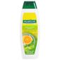 Palmolive Šampon fresh & volume 350 ml