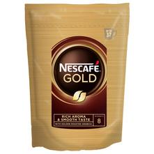 Nescafe Gold Instant kava 75 g