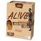 Alive Sladoled protein čokolada 4x70 ml