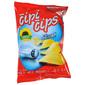 Čipi čips slani 50 g