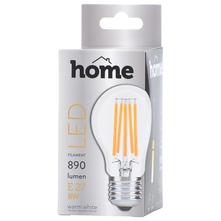 Home LED žarulja 8W E27