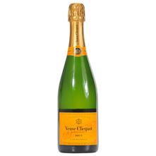 Veuve Clicquot Brut Šampanjac 0,75 l