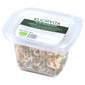Klicovita Klice soje eko 100 g