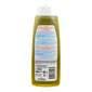 Mixa Baby Micelarni Šampon 250 ml