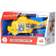 Dickie Toys Helikopter za spašavanje igračka